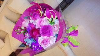 150206お花①.jpg