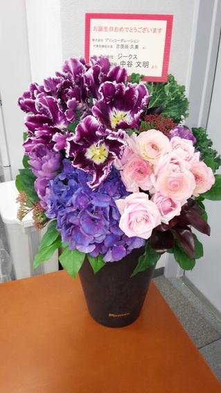 150206お花②.jpg