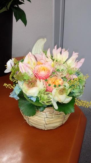 150206お花⑦.jpg