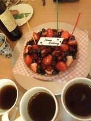 ケーキ20080127184515.jpg