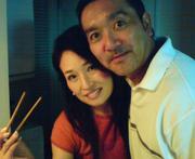 古茂田さんと榊原さん20071215155718.jpg