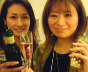 和田さんと社長20080222210229.jpg